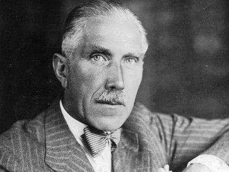 Hitler becomes Chancellor - AQA GCSE (9-1) Germany: 1890-1945 Lesson 14