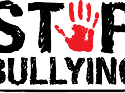 Year 5 Anti Bullying Week ideas and resources