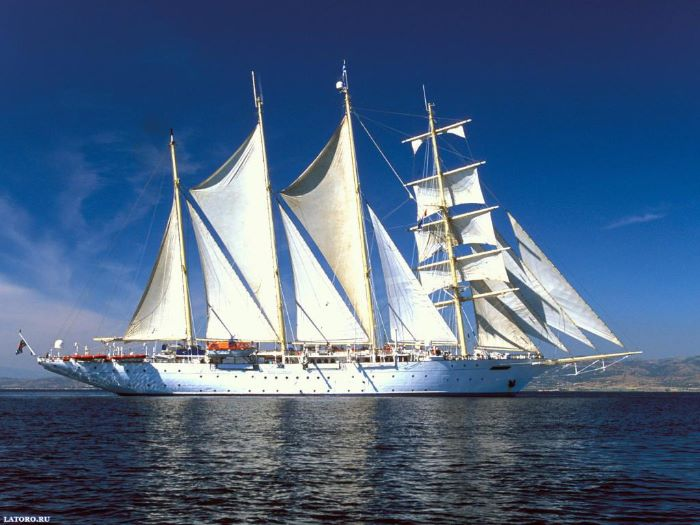 Problem Solving sailing the western med notebook includes all answers