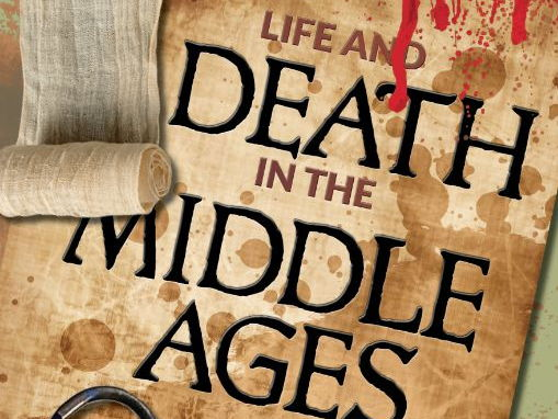 The Middle Ages Resource Bundle