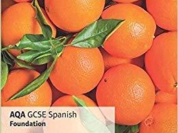 20 Weeks Worth Of Spanish Lessons - £2 - Viva