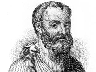 Galen's Influence on Medicine