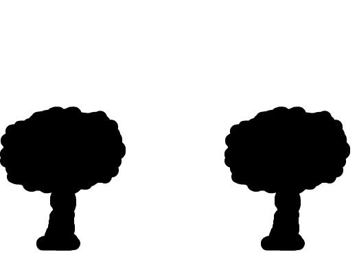 Flash CS6 Animation Essentials lesson 2: Growing Tree