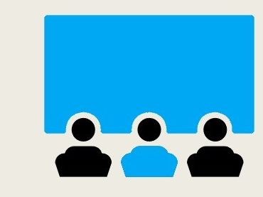 Understanding Performing Arts through Advertisements