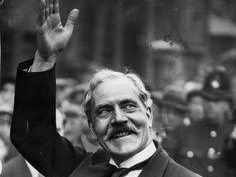 Ramsay MacDonald's Second Labour Government