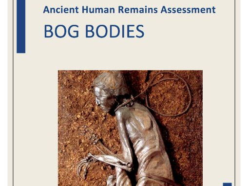 Bog Bodies Assessment