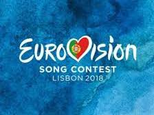 Eurovision 2018 MFL SPANISH