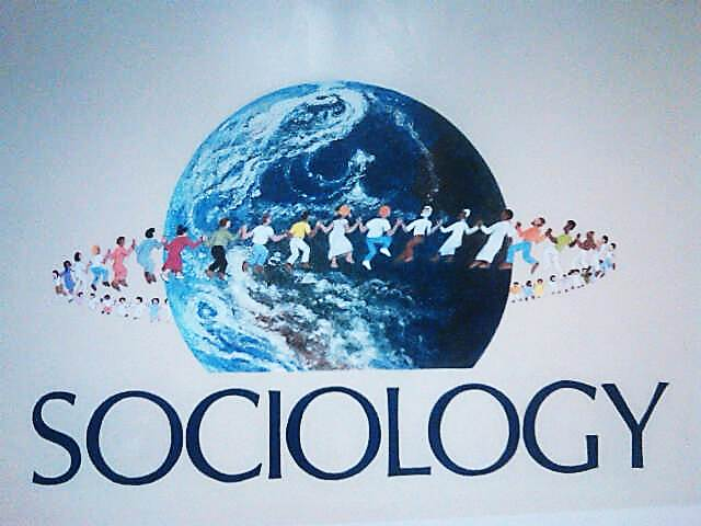 OCR SOCIOLOGY BUNDLE 1  #SOCCUID