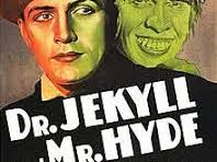 Jekyll & Hyde Chapter 4 Questions for analysis