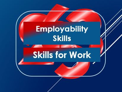 Employability/Work Skills: Tackling Number Problems at Work