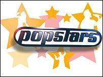 Popstars Scheme of Work/Intro to Drama - Key Stage 3