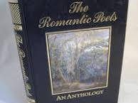 The Great Romantic Poets - A Study guide