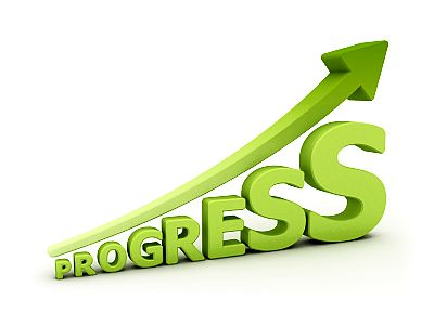 KS1 ITAF Progress checks - Maths