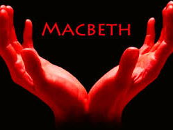 Macbeth Act 5