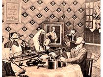Nazi economy - AQA GCSE (9-1) Germany: 1890-1945 Lesson 19