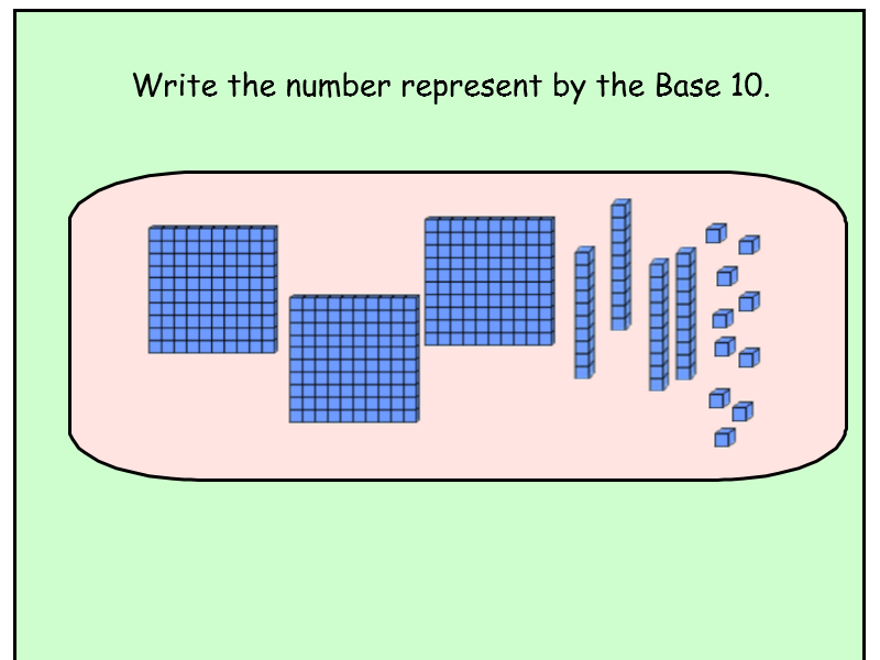 Base 10 Bundle