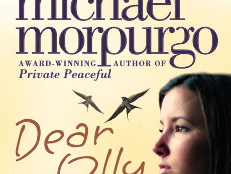 Dear Olly by Michael Morpurgo Guided Reading Plans