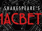 Macbeth - The Whole Play