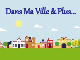 FRENCH SoW YEAR 5 - BUNDLE - WORKSHEETS