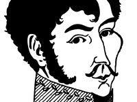 Simón Bolívar Biografía - Spanish Reading about Simon Bolivar