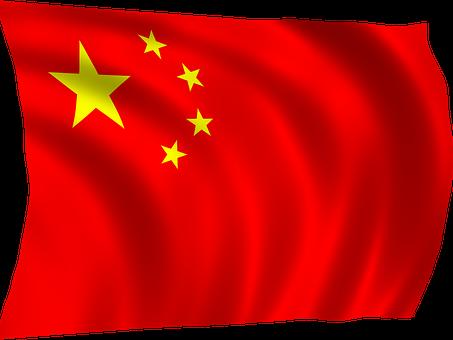 Learn Mandarin The Fun Way!