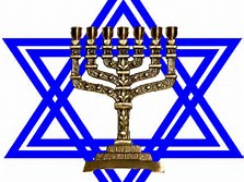 Judaism: practices-Chapter 10, Sections: 8, 9, 10, 11, 12, 13 & 14.