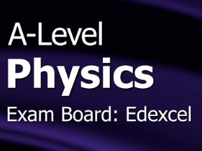 A level physics workbooks - AS (topics 1-6)
