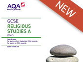 AQA Religious studies A Buddhism beliefs and practices revision