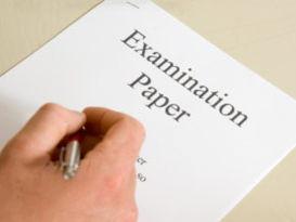 Mock exam bundle