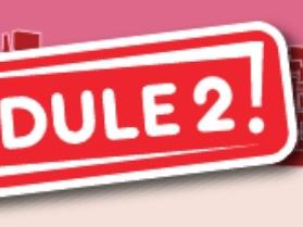 vivia 1 - Module 2.1 ¿Qué te gusta hacer?