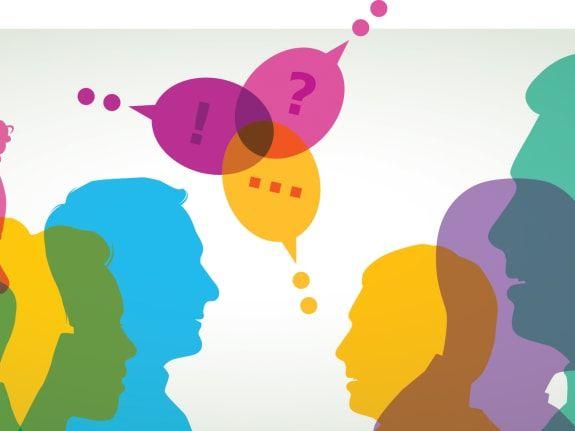 2.4 Internal and External Communication (IGCSE Business Studies)