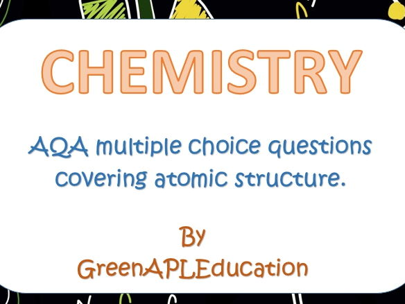 Ks3 reactivity series and displacement by lipase11 teaching atomic structure urtaz Images