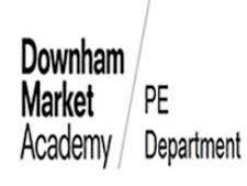 Edexcel GCSE PE revision - Paper 1 (Musculo-skeletal system)