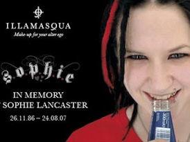 Sophie Lancaster -PAPER 2 QUESTION 5 AQA English Language -8700