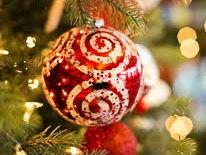 Canción -  Feliz Navidad (Song Class - Happy Christmas)