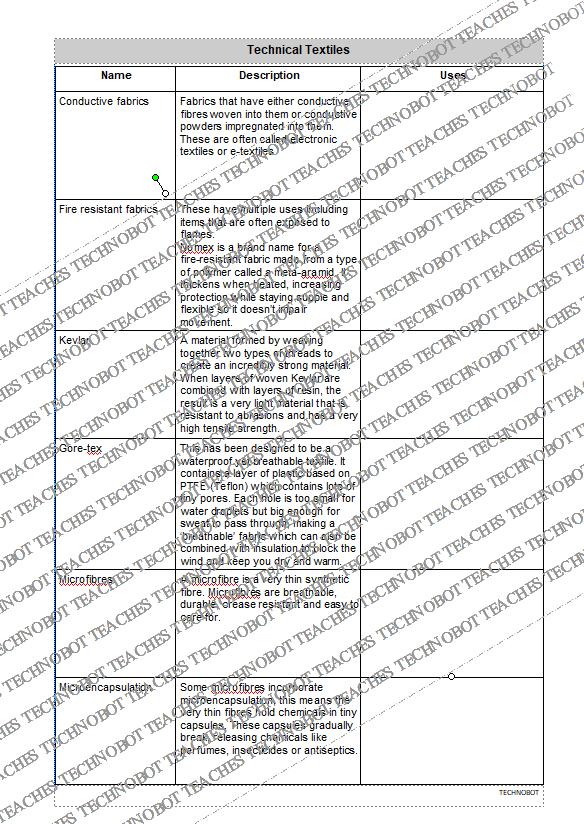 pdf, 417.12 KB