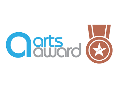 Bronze Arts Award Introduction Booklet for Candidates (Initial Ideas, and Skills)