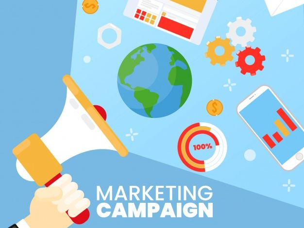 BTEC Level 3 Business Unit 2: Developing a Marketing Campaign Full Unit