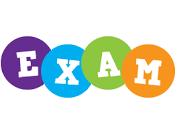 AQA English Language Paper 1 Talking Mock / Revision session