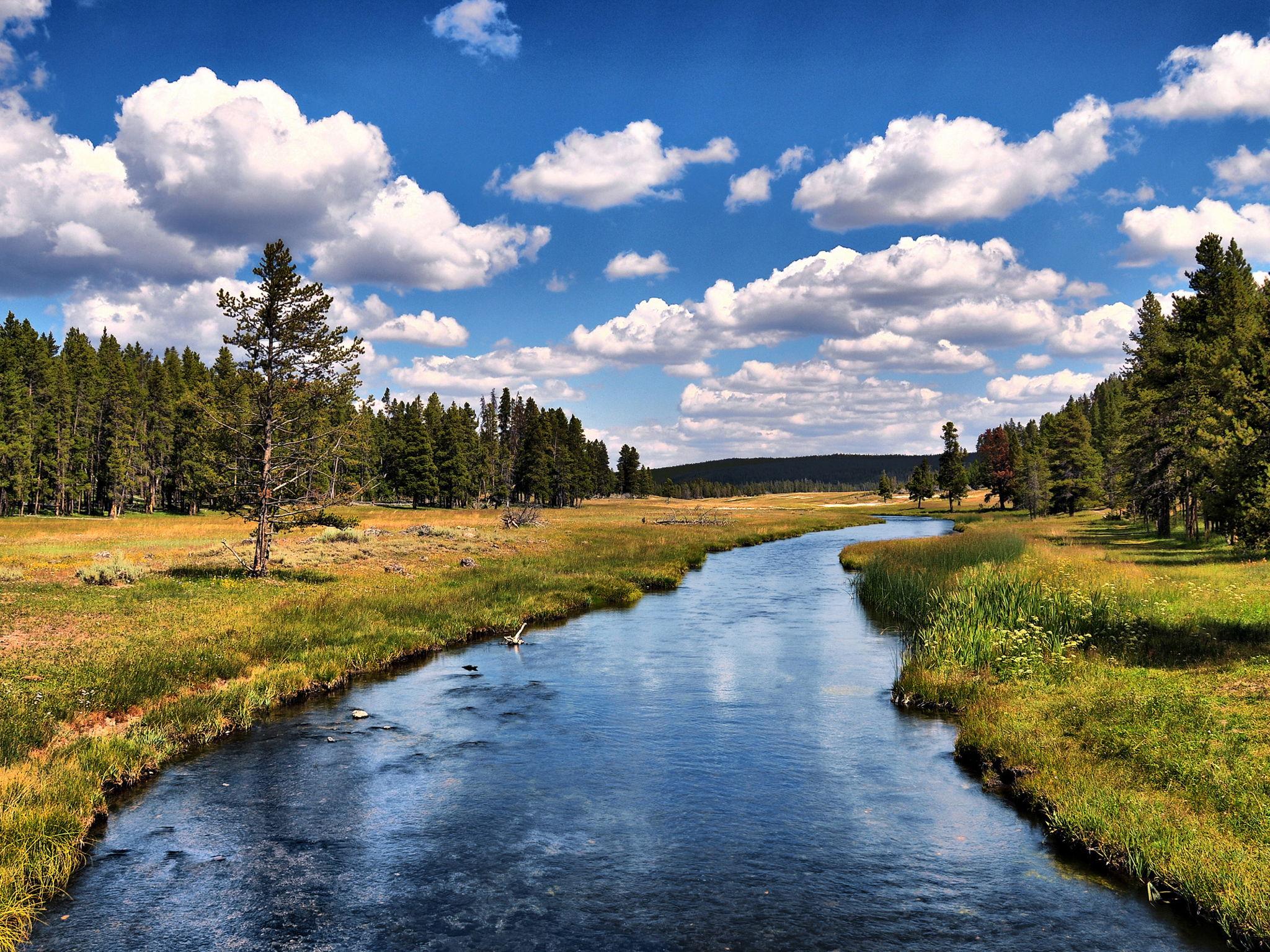 EdExcel A GCSE Geography 1-9 - River Landscapes Revision Bookmarks
