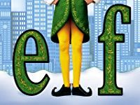 Elf - The Playscript