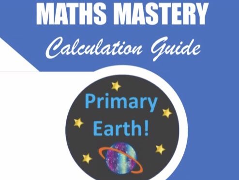 Parent Guide to Maths New Curriculum Addition Year 3