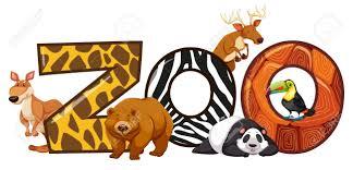 Animals Literacy plans
