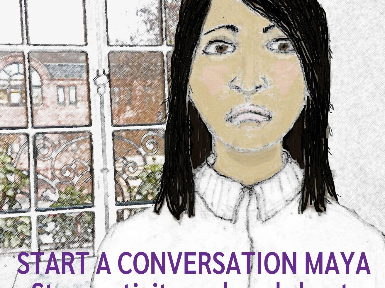 Ask for Help, Start a Conversation and Healthy Eating Activities PSHE Bundle