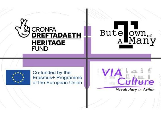 British Culture: Cross Curriculum EAL lessons for KS4/5