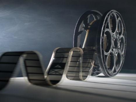 Analizar una película -  El lenguage del cine