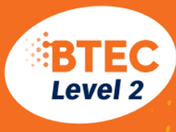 BTEC Level 2 in Sport : Unit 1 - Exam #2 (With Mark Scheme)