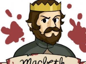 GCSE 'Macbeth' Shakespeare Context