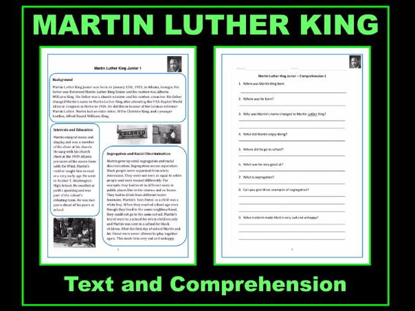 Mcgraw Hill 5th Grade Math Worksheets Pdf Inspire And Educate By Krazikas  Teaching Resources  Tes Worksheets On Vowels Word with Reconciling Bank Statements Worksheet Martin Luther King Text And Comprehension Quadratic Function Worksheet Word