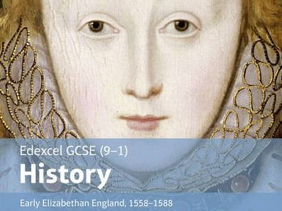 Early Elizabethan England, 1558-1588 - 1.3 Challenge to the religious settlement